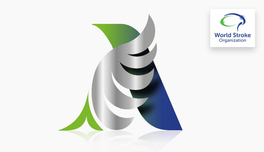 Лого на WSO