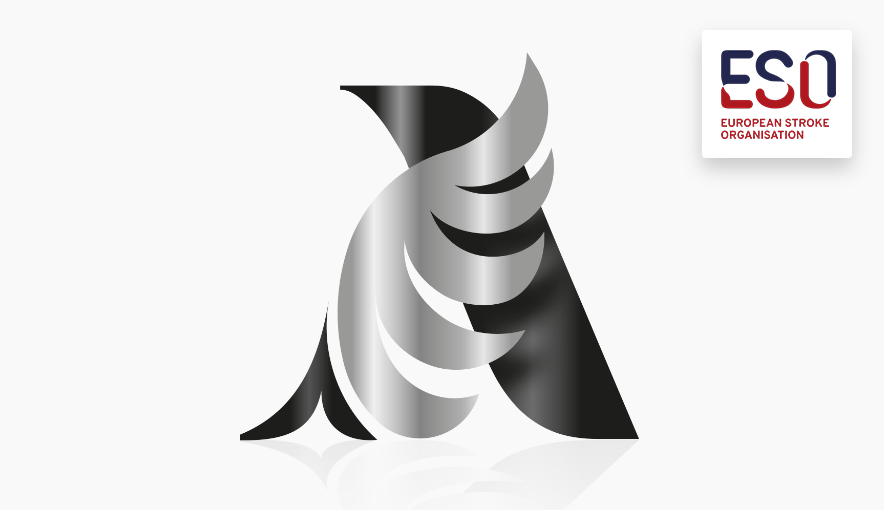 ESO logo