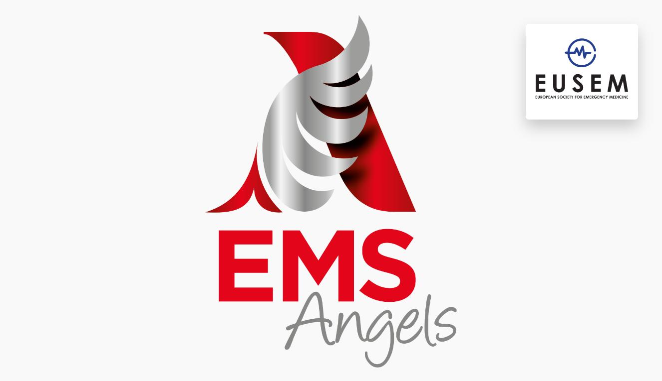 EMS Angels Awards