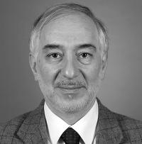 Turgut Tatlisumak