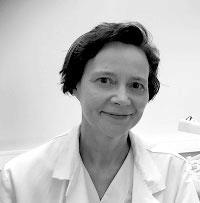 Ulrike Waje-Andreassen